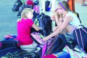 girls backpacksDSC_0384