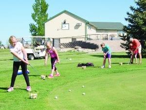 golf frontDSC_0703